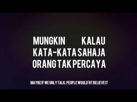 #videokreatifKPTM : Campus Lifestyle - KPTM Alor Setar