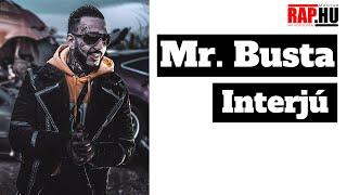 Download lagu A legőszintébb Mr.Busta interjú ❌ RTM sztori, Da Flava, Kamikaze, T. Danny, Mikee, Dopeman, új jövő