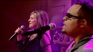 Revealing Jesus - Your Presence Is Heaven - Israel Houghton and Darlene Zschech