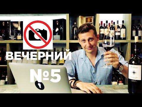 MUSIN Вечерний #5   Как перевозить фототехнику через границу, декларация оборудования.
