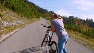 BFI Tirol Ratgeber Zweiter Bildungsweg