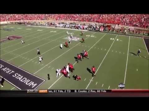 texas-tech-vs-west-virginia-'12-highlights