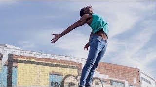 LA Phil & LA Dance Project: Romeo & Juliet Oct 18-21 at Walt Disney Concert Hall