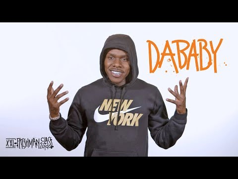 dababy's-2019-xxl-freshman-interview