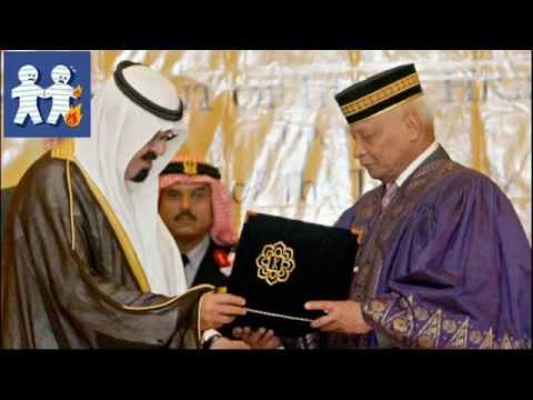 King Abdullah ibn Abdilazīz of Saudi Arabia : Fast Facts