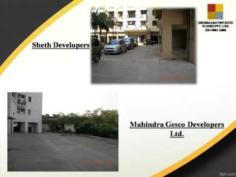 complete-concrete-flooring-solutions/-excellent-concrete-flooring-solutions