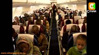Jambo Jet Set To Be Launched