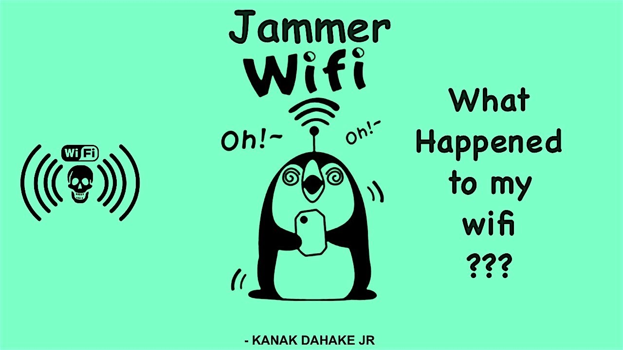 how to find out what wifi chip in linux