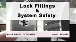 Locksmith Covent Garden WC2E 7QH Call 0203 553 4589