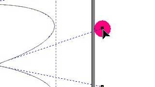 COREL DRAW-11(SHAPE Alphabet With Shape Tool)HINDI