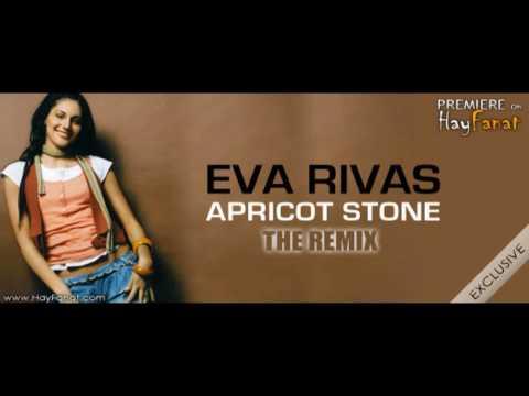[AUDIO] Eurovision 2010 Armenia ► Eva Rivas - Apricot Stone [Official Remix] [Brand New]