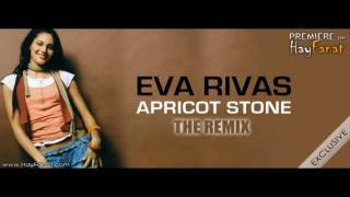 [AUDIO] Eurovision 2010 Armenia ► Eva Rivas - Apricot Stone [Official Remix] [Brand New]
