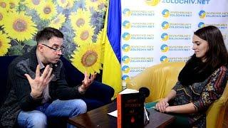 Вибухове інтерв'ю Остапа Дроздова(, 2016-12-16T14:05:04.000Z)