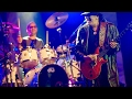 "watch he video of SANTANA-""Sunshine of Your Love"" [HD!!!] Las Vegas 2017 (Santana covers Eric Clapton & Cream)"
