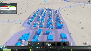 Cities: Skylines: Giant Bomb Quick Look (Video Game Video Review)