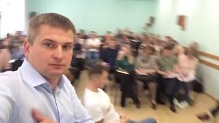 Тренинг обучение риэлторов Ижевск | Риэлтор Ижевск | Недвижимость Новостройки Ижевск
