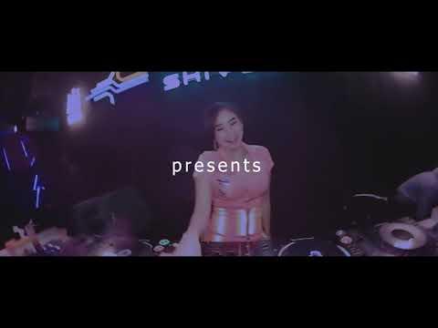 dj-greseala-mea-breakbeat-remix-terbaru-[2020]-fahmy-fay-vs-fathur-as-menthol