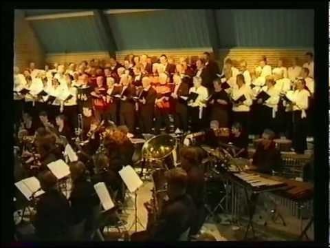 Drents.lied over Drenthe.2001.
