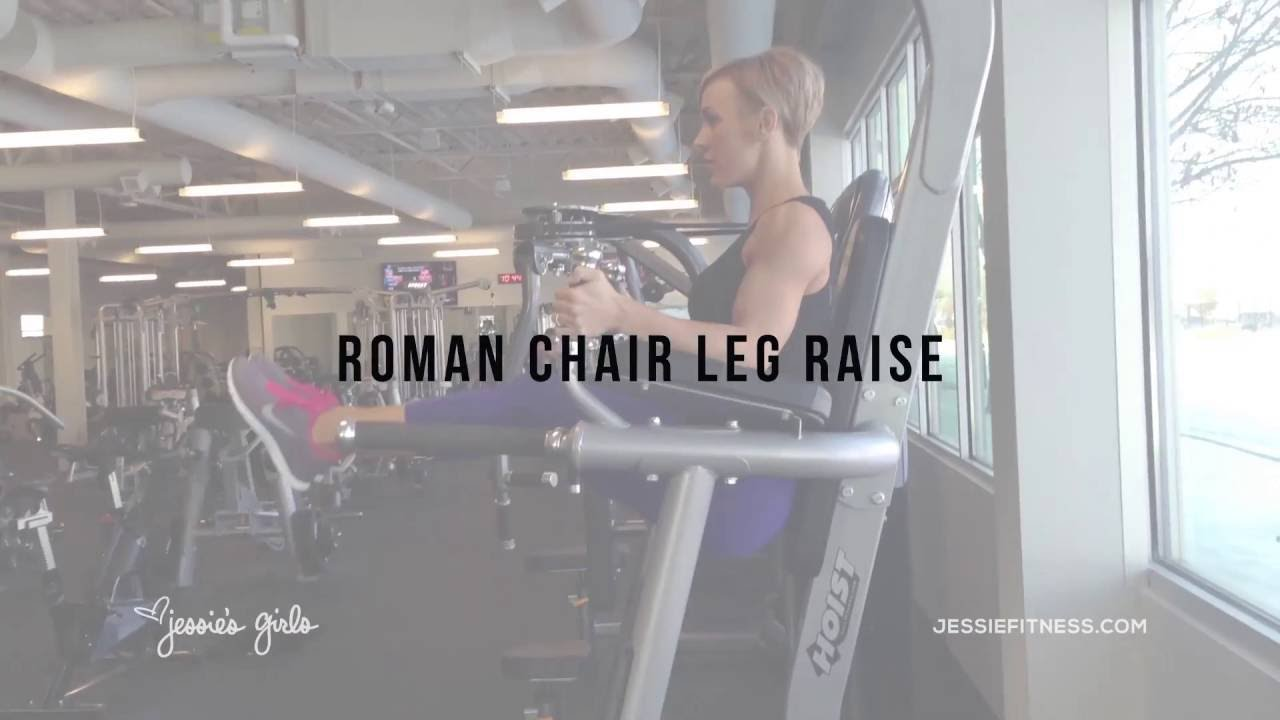 Captains chair leg raise muscles worked - Captains Chair Leg Raise Muscles Worked 35