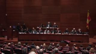 Assembleia Municipal de Barcelos - 23 de fevereiro, 2018