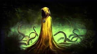 Los 5 Monstruos Más Poderosos De La Mitología De H.P Lovecraft
