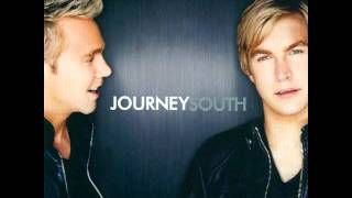 Watch Journey South Time After Time video