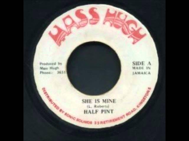 half-pint-she-is-mine-7-version-dubskinz
