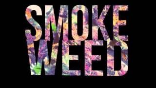 Musica para fumar marihuana REGGAE mix II
