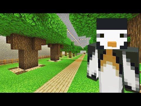 Baixar tuto minecraft 443 - Download tuto minecraft 443   DL Músicas