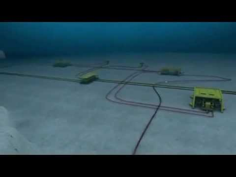 SIEMENS, Houston Technologies, Siemens Engineering, Siemens Electronic, Siemens Subsea, Offshore