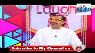 Ali Gul Mallah And Sohrab Soomro Arab