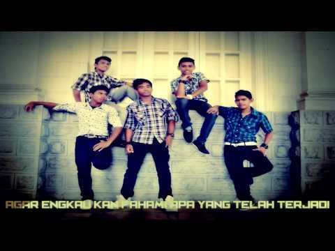 Qalam Band - Dilamun Rindu Video