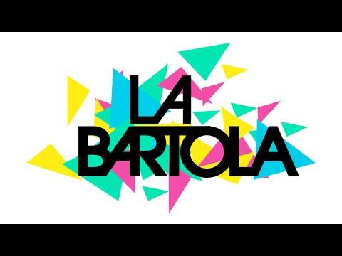 El Doctorado - La Bartola