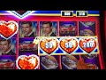 Four Winds Casino Session - YouTube