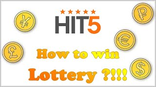 New Apps Like Washington Lottery Results  Recommendations