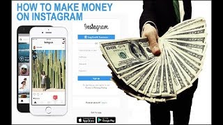Easy Insta Profits Review - Does It Work or Scam?