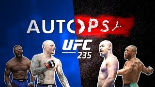the-autopsy-ufc-235-jon-jones-vs-anthony-smith