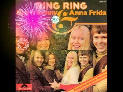 abba---ring,-ring