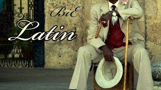 Música De Cuba - Latin Instrumental Beat