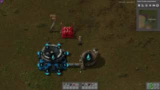 Factorio Mod Spotlight - Dew Point Aggregator thumbnail