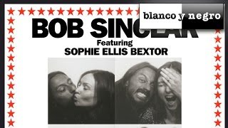 Скачать Bob Sinclar Feat Sophie Ellis Bextor Gilbere Forte Fuck With You