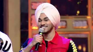 Mr. Punjab 2019 | Studio Round | Episode 02 | Full Episode Streaming on PTC Play App
