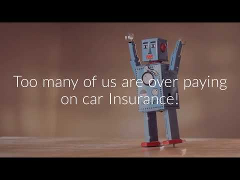 Cheap Auto Insurance Providence RI
