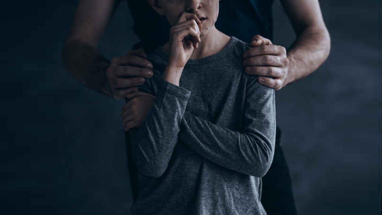 Menya Indwara y' Urukundo rw' ihahamuka: Sobanukirwa Stockholm Syndrome