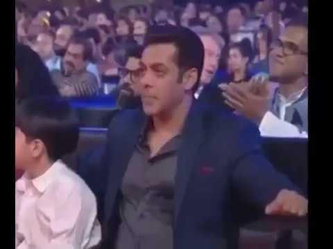 Papon Mesmerizing Bihu Performance at IFFI GOA | Salman Khan