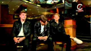 Foster the People: London Live Special 2014