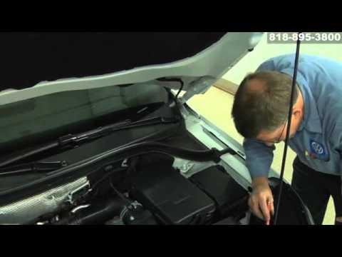 VW Volkswagen Maintenance Auto Mechanic Car Repair Shop Los Angeles CA San-Fernando-Valley