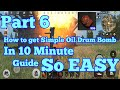 How To Make Simple Oil Drum Bomb Last Day Rules Survival ( Part 6 )