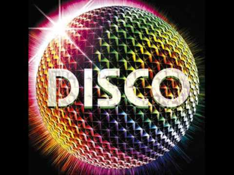 80 39 s disco song 4 youtube for Classic 90 s house music playlist