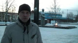 видео «Секреты получения информации о должнике из открытых источников»